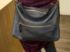 The New Town has won its way into our hearts & wardrobes. Wardrobes, Cross Body, Rebecca Minkoff, Crossbody Bag, Hearts, Product Launch, Bags, Fashion, Handbags