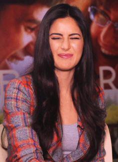 Katrina Kaif interview for Baar Baar Dekho