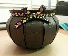 Candy Cauldron, svgcuts.com   Flickr - Photo Sharing!