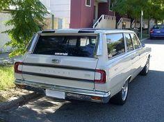 VE-safari-wagon2.jpg (600×448)