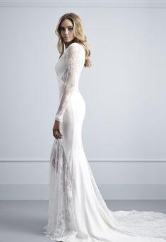 vestido pallas couture moderno casamento vestido de noiva mais lindo instagram pallas
