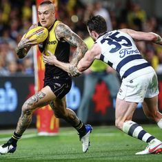 Richmond Afl, Richmond Football Club, Rugby Players, Happenings, Finals, Athletic, Running, Sports, Stems