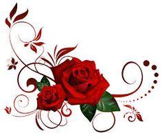 """Vaizdo rezultatas pagal užklausą """"rose rouge"""""""