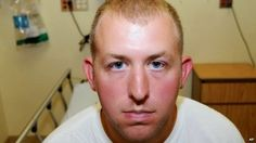 Welcome to Duisaf's Blog : Ferguson Shooting: Darren Wilson Quits Police Forc...