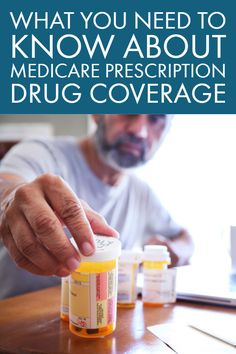Make sure you're informed about your Medicare coverage today! Personal Affairs, Retirement Money, Health Insurance Coverage, Social Security, Need To Know, Frugal, Budgeting, Health Care, Organize