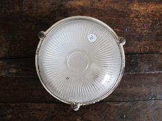 12 / Mapelec lamp