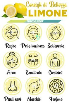 With lemon masks you can prepare at home you can find benefits such as anti-wrinkle skin brightening skin whitening acne treatment skin softening treatment for scars removing blackheads removing acne spots and removing dandruff. Acne Scar Removal Treatment, Types Of Acne, Anti Ride, Acne Spots, Skin Mask, Face Skin, Remove Acne, Homemade Skin Care, Skin Brightening