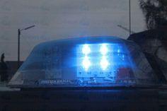 Mit einem Foto bat die #Bonner Polizei in einer Pressemeldung vom30.09.2014um Mithilfe bei der Zuordnung eines zunächst unbekannten Tatverdächtigen. Dem Mann wird vorgeworfen, am 29.05.2014in Bad Honnef versucht zu haben, einen Geldautomaten aufzubrechen. Dabei war er von #Überwachungskameras gefilmt worden.  Zwischenzeitlich konnten die Ermittler des #Kriminalkommissariates 34 den Verdächtigen identifizieren. Es handelt sich um einen 34-Jährigen aus dem Rhein-Sieg-Kreis. Die…