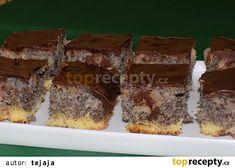Tiramisu, Treats, Cooking, Ethnic Recipes, Sweet, Food, Sweet Like Candy, Kitchen, Candy