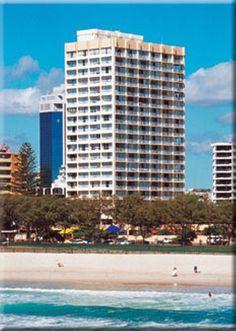 8 best gold coast accommodation images gold coast australia rh pinterest com