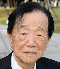 포항제철소 건설 지휘한 재일동포 제철전문가 김철우님의 추모분향소입니다.