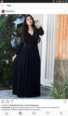 healthy living at home sacramento california jobs opportunities Prom Dresses With Sleeves, Modest Dresses, Cheap Dresses, Casual Formal Dresses, Stylish Dresses For Girls, Prom Party Dresses, Evening Dresses, Farewell Dresses, Hijab Style Dress