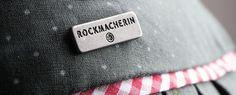 Läden - Die Rockmacherin - Caroline Lauenstein