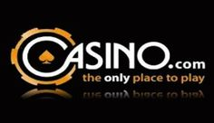 🏆Play the Best Rated Casino for Real Money Best Online Casino, Best Casino, Casino Sites, Best Rated, Online Checks, Money, Easy