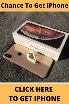 How to get a free iPhone 11 from apple? Get a free 11 . Get a free phone upgrade with this Right now you can enter for the chance to win an 11 ! Receive the brand new 11 upon sign-up! Check My Site for more info. Win Phone, Free Phones, How To Apply, How To Get, New Iphone, Iphone Case Covers, Apple Price, This Or That Questions, Ios
