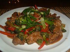 Mesés húsos ragu zöldségekkel – ínyenc finomság, amit te is el tudsz készíteni!