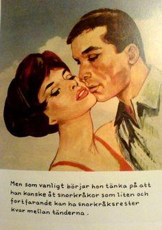 håll käften lampjävel Swedish Quotes, Big Sur, Girl Power, Make Me Smile, Pop Art, Laughter, Funny Pictures, Lol, Words