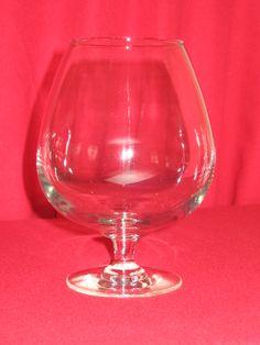 Brandy Snifter Hurricane Glass, Wine Glass, Tableware, Dinnerware, Dishes, Wine Bottles