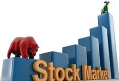 10 golden rules of investing in stock markets