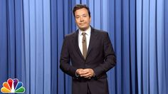 Jimmy shares his thoughts in the wake of the mass shooting at Pulse nightclub in Orlando, Florida. Subscribe NOW to The Tonight Show Starring Jimmy Fallon: h...