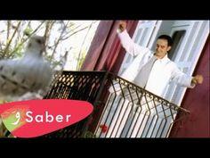 Saber El Rebai - Sidi Mansour / صابر الرباعي - سيدي منصور - YouTube