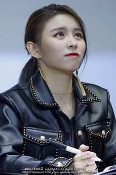 Cheshire, Bias Kpop, Fandom, Cube Entertainment, Asian Beauty, Boy Groups, Girl Group, Kpop Outfits, Singers