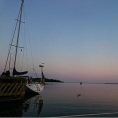Teilnehmer am Fotowettbewerb 2016 - scansail.de/fotowettbewerb/ #MySailingSnap #b51 #sailing #yachtcharter
