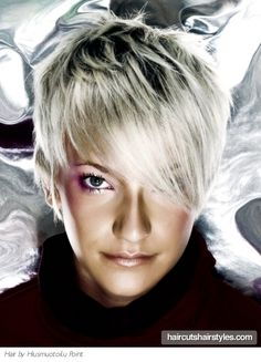 Google Image Result for http://pics.haircutshairstyles.com/img/photos/full/2011-01/dark_roots_short_hair_style540.jpg