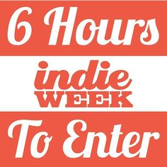 @spillmagazine is giving away 2 ALL ACCESS PASSES to to @indieweek Canada Enter for your Chance to Win . . @jackdaniels_us  @hopcitybrewing  @slaightmusic  @949therock . . .  #indieweek #iwcan2017 #beindie #indie #music #news #canada #toronto #backtoschool  #musiclover #instagram #ec5944 #instagood #savings #earlybird #love #happy #likeforlike #justinbieber #bestoftheday #followme #smile #instadaily #summer #festival #livemusic #musica #musician #instamusic #newmusic