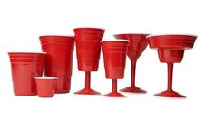 all solo cup products - Google Search