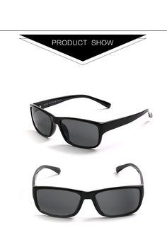 Dolce visión nocturna 2015 calientes Shades venta negro fresco gafas de sol  hombres moda gafas de sol hombres nuevo aire libre gafas ópticas y  accesorios ... 0def72b183
