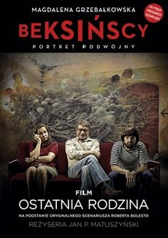 Pewww 🔫💥💣 The Last Family - Awesome movie from Poland Movies To Watch, Good Movies, Polish Movie Posters, About Time Movie, Movie List, Film Festival, Poland, Artist, Books