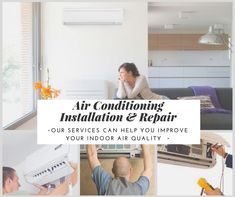 Are you looking for the air conditioning services in Wellesley? KCR Inc provides the best air conditioning services in your surrounding area. We are absolutely committed to your satisfaction. Commercial Air Conditioning, Air Conditioning Services, Air Conditioning System, Air Conditioning Installation, Indoor Air Quality, Just Giving, Improve Yourself, King