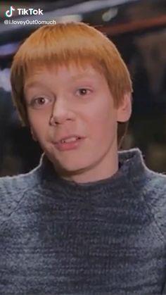 Harry Potter Friends, Harry Potter Feels, Harry Potter Tumblr, Harry Potter Jokes, Harry Potter Pictures, Harry Potter Fandom, Harry Potter Characters, Magia Harry Potter, Harry Potter Wizard
