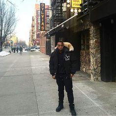 Yo Gotti Yo Gotti, Hip Hop Rap, Canada Goose Jackets, Winter Jackets, Guys, Music, Fashion, Winter Coats, Musica
