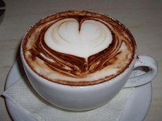 Vedci skúmali vplyv kávy na srdce. Na toto prišli