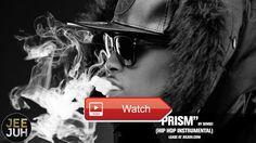 Chill Hip Hop Instrumental 17 Prism Instrumental Hip Hop Music  Chill Hip Hop Instrumental 17 Prism Instrumental Hip Hop Music This chill hip hop beat was produced by Sensei If yo
