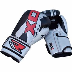 Best Fighting Boxing Gloves