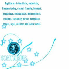 Sagittarius+images   2011 brings sagittarius 2012 financial horoscopes sagittarius ...