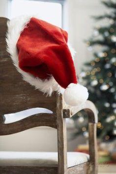 2 xsets Babbo Natale Donna Novità Natale Calzini//Stocking Filler UK