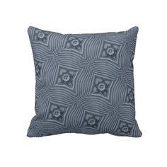 zen garden, throw pillow.