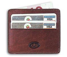 Custodia carta di credito Card Holder, Wallet, Rolodex, Purses, Diy Wallet, Purse