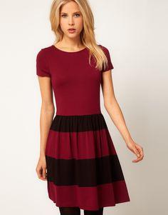 love, love, love this dress.