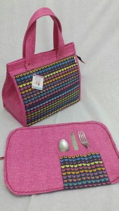 Best 12 It might be a cute nursing bag – Page 386113368044483325 – SkillOfKing. Patchwork Bags, Quilted Bag, Nurse Bag, Diy Bags Purses, Incredible Gifts, Insulated Lunch Bags, Fabric Bags, Fabric Dolls, Bag Patterns To Sew