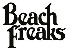 wwwip: Beach Freaks