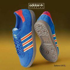 newest 1efee 25b6a adidas.mx Cosas Para Comprar, Compras, Adidas Spezial, Adidas Originales,  Los