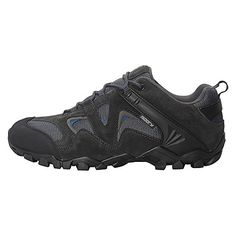 Mountain Warehouse Curlews Mens Suede Hiking Walking Rubber Outsole Breathable Confortable Shoes Grey 7 UK No description (Barcode EAN = 5052776394161). http://www.comparestoreprices.co.uk/december-2016-6/mountain-warehouse-curlews-mens-suede-hiking-walking-rubber-outsole-breathable-confortable-shoes-grey-7-uk.asp