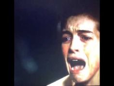 Bo Burnham and Anne Hathaway Les Miserables-Best Vine Videos-6/24 - YouTube