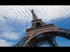 SPC Study Abroad - France Faculty Message: Basil Moutsatsos #SPCollege