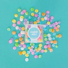 sugarfina candy